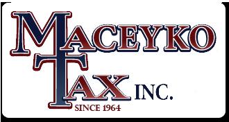 Maceyko Tax, Inc.